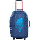 "The North Face Rolling Thunder 22"" Urban Navy/Hyper Blue"